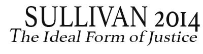 Sullivan 2014